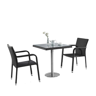 Birdies Sale Cheaper Modern Wholesale Restaurant Silla de comedor apilable